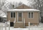 Foreclosed Home in Matawan 7747 23 HARRISON AVE - Property ID: 6318300