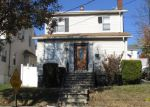 Foreclosed Home in Hillside 7205 571 LEO ST - Property ID: 6318301