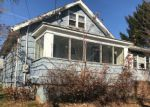 Foreclosed Home in Fords 8863 23 S PINE ST - Property ID: 6318304
