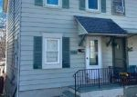 Foreclosed Home in Northampton 18067 1360 VIENNA ST - Property ID: 6318305
