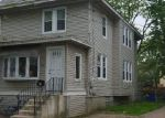 Foreclosed Home in Oaklyn 8107 105 LINDEN AVE - Property ID: 6318315