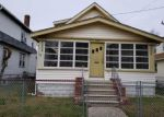 Foreclosed Home in Pleasantville 8232 20 E MERION AVE - Property ID: 6318321