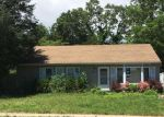 Foreclosed Home in Barnegat 8005 20 ANCHOR RD - Property ID: 6318327