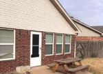 Foreclosed Home in Edmond 73012 2816 NW 187TH TER - Property ID: 6318334