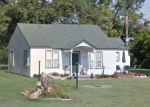 Foreclosed Home in Lexington 73051 16170 84TH ST - Property ID: 6318339