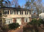 Foreclosed Home in Chapel Hill 27517 1703 FOUNTAIN RIDGE RD - Property ID: 6318349