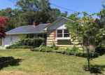 Foreclosed Home in Saint James 11780 331 WOODLAWN AVE - Property ID: 6318366