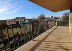 Foreclosed Home in Union City 7087 380 MOUNTAIN RD APT 415 - Property ID: 6318371
