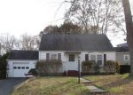 Foreclosed Home in Naugatuck 6770 396 QUINN ST - Property ID: 6318375