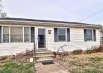 Foreclosed Home in Harrington 19952 102 W MILBY ST - Property ID: 6318376