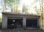 Foreclosed Home in Ridgefield 6877 47 COOPER RD - Property ID: 6318380
