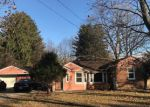Foreclosed Home in Southfield 48033 21250 SHERMAN AVE - Property ID: 6318387