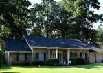 Foreclosed Home in Pineville 71360 8409 RIDGEMONT DR - Property ID: 6318395