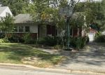 Foreclosed Home in Arlington Heights 60004 933 N MITCHELL AVE - Property ID: 6318420