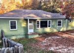 Foreclosed Home in Columbus 31907 2511 REESE RD - Property ID: 6318425