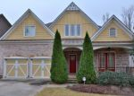 Foreclosed Home in Smyrna 30082 4229 BARNES MEADOW RD SW - Property ID: 6318428