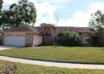 Foreclosed Home in Winter Park 32792 4393 STEED TER - Property ID: 6318453