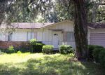 Foreclosed Home in Tallahassee 32303 2821 STOKLEY LN - Property ID: 6318461