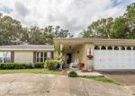 Foreclosed Home in Pensacola 32526 5973 W SHORE DR - Property ID: 6318467