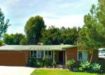 Foreclosed Home in Brea 92821 816 LIME ST - Property ID: 6318475