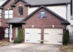 Foreclosed Home in Moody 35004 2245 RUSHTON LN - Property ID: 6318489