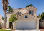 Foreclosed Home in Las Vegas 89119 1951 GLISTENING SANDS DR - Property ID: 6318527