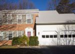 Foreclosed Home in Severn 21144 1602 OLD BAY LN - Property ID: 6318533