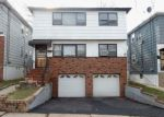 Foreclosed Home in Irvington 7111 29 ARGYLE TER - Property ID: 6318542