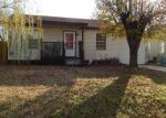 Foreclosed Home in Oklahoma City 73122 6120 NW 54TH ST - Property ID: 6318549