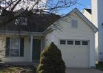 Foreclosed Home in Florissant 63031 724 LIBERTY VILLAGE DR - Property ID: 6318555