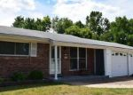 Foreclosed Home in Arnold 63010 1312 BALLAST POINT DR - Property ID: 6318558