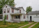 Foreclosed Home in Paw Paw 49079 202 N LAGRAVE ST - Property ID: 6318560
