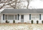 Foreclosed Home in Antioch 60002 163 BRIDGEWOOD DR - Property ID: 6318563