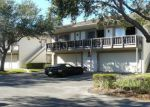 Foreclosed Home in Clearwater 33760 1841 BOUGH AVE UNIT D - Property ID: 6318570