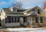 Foreclosed Home in Columbus 53925 121 N WATER ST - Property ID: 6318579