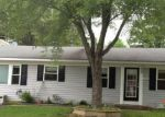 Foreclosed Home in Bryans Road 20616 2982 THOMAS RD - Property ID: 6318597