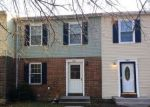 Foreclosed Home in Severn 21144 1863 EAGLE CT - Property ID: 6318599