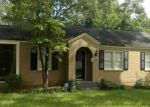 Foreclosed Home in Orangeburg 29115 360 BERRY ST - Property ID: 6318608