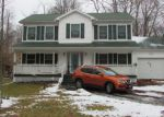 Foreclosed Home in Tobyhanna 18466 7390 VENTNOR DR - Property ID: 6318614