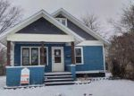 Foreclosed Home in Williston 58801 715 W BROADWAY - Property ID: 6318625