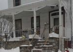 Foreclosed Home in Beacon 12508 201 ROMBOUT AVE - Property ID: 6318629