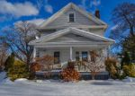 Foreclosed Home in Rochester 14609 1484 N WINTON RD - Property ID: 6318630