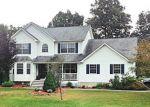 Foreclosed Home in Lafayette 7848 11 MEADOW RIDGE LN - Property ID: 6318643