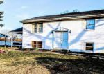 Foreclosed Home in Hagerstown 21740 212 WAKEFIELD RD - Property ID: 6318652