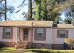 Foreclosed Home in Atlanta 30310 1877 BONNIVIEW ST SW - Property ID: 6318668
