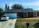 Foreclosed Home in Cape Coral 33991 905 SW 12TH AVE - Property ID: 6318680