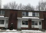 Foreclosed Home in Jewett City 6351 35 RUSSELL ST APT 27 - Property ID: 6318696