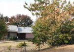 Foreclosed Home in Sanger 93657 2020 N MACDONOUGH AVE - Property ID: 6318698