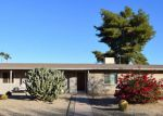 Foreclosed Home in Scottsdale 85254 6150 E VOLTAIRE AVE - Property ID: 6318709
