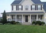 Foreclosed Home in Fredericksburg 22406 4 STILL SPRING CT - Property ID: 6318718